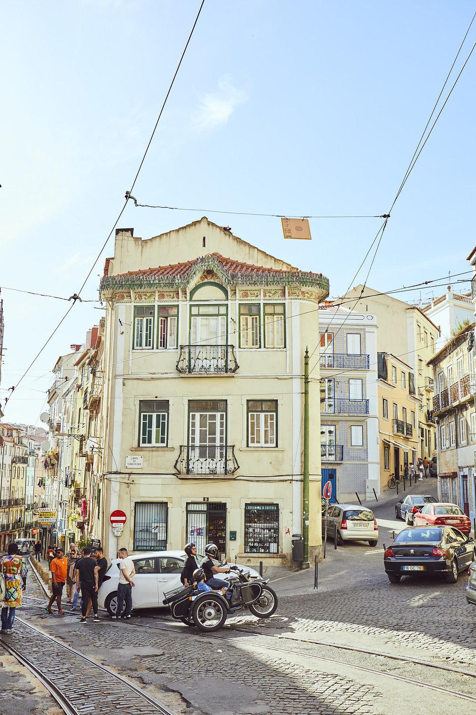 portugal_111.jpg