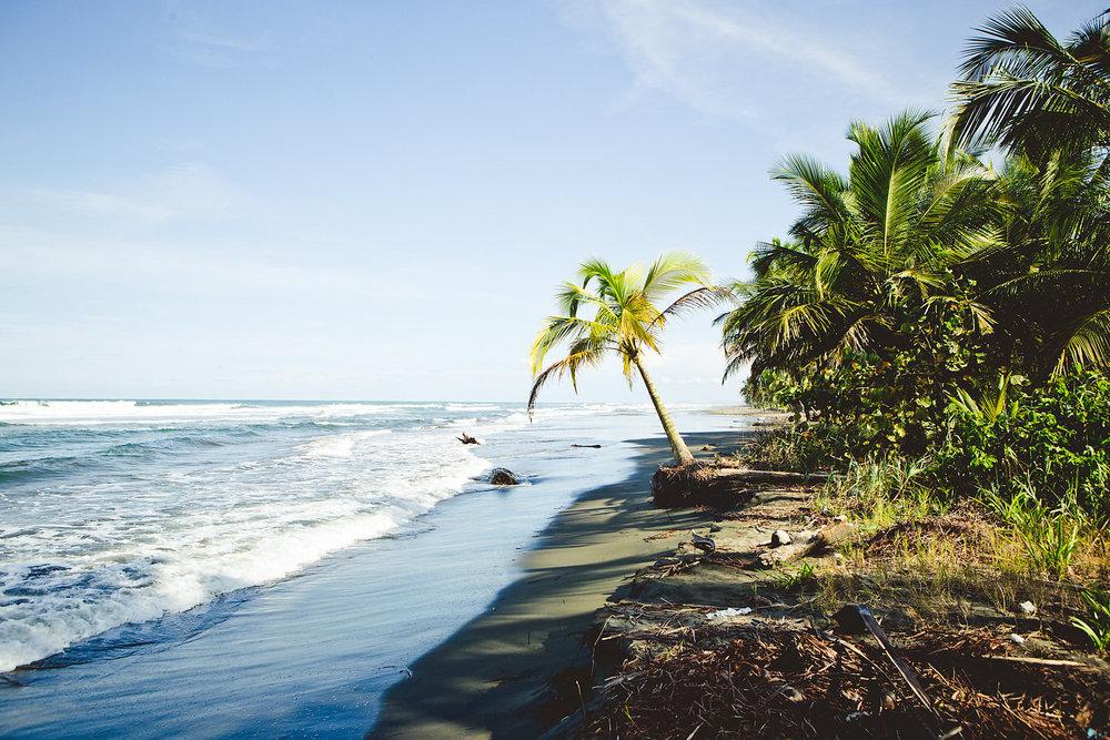 costarica-87(1).jpg