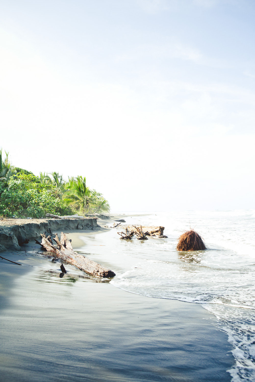 costarica-93(1).jpg