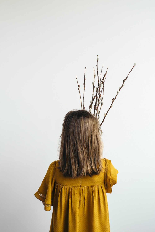 simplicite-66-2.jpg
