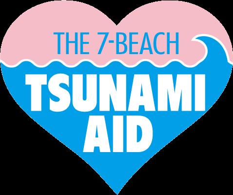 seven-beach-aid