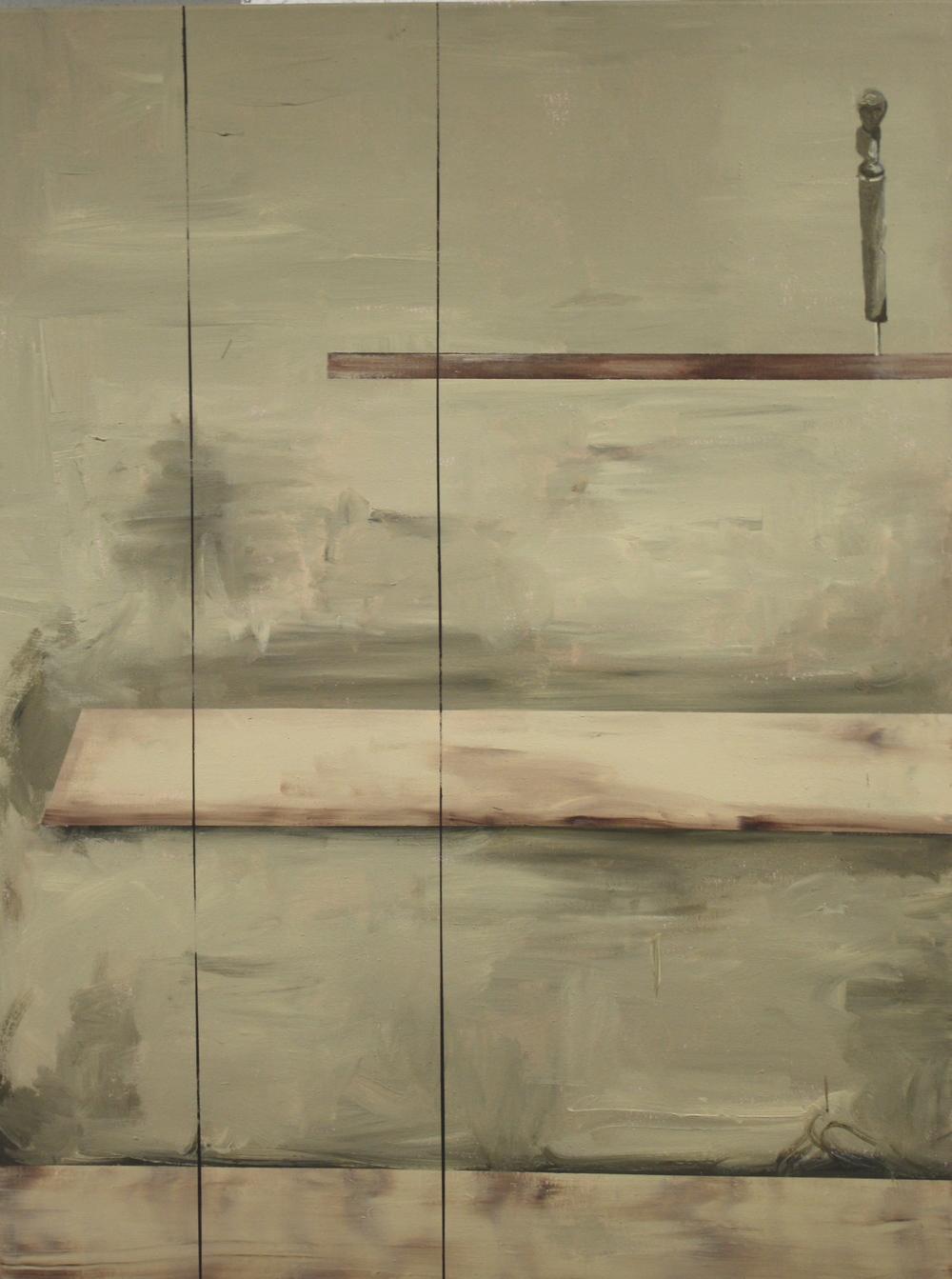 1 object in beige display.JPG