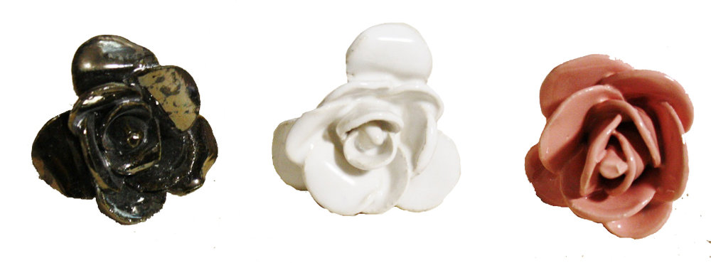 05 Rose Rings.jpg