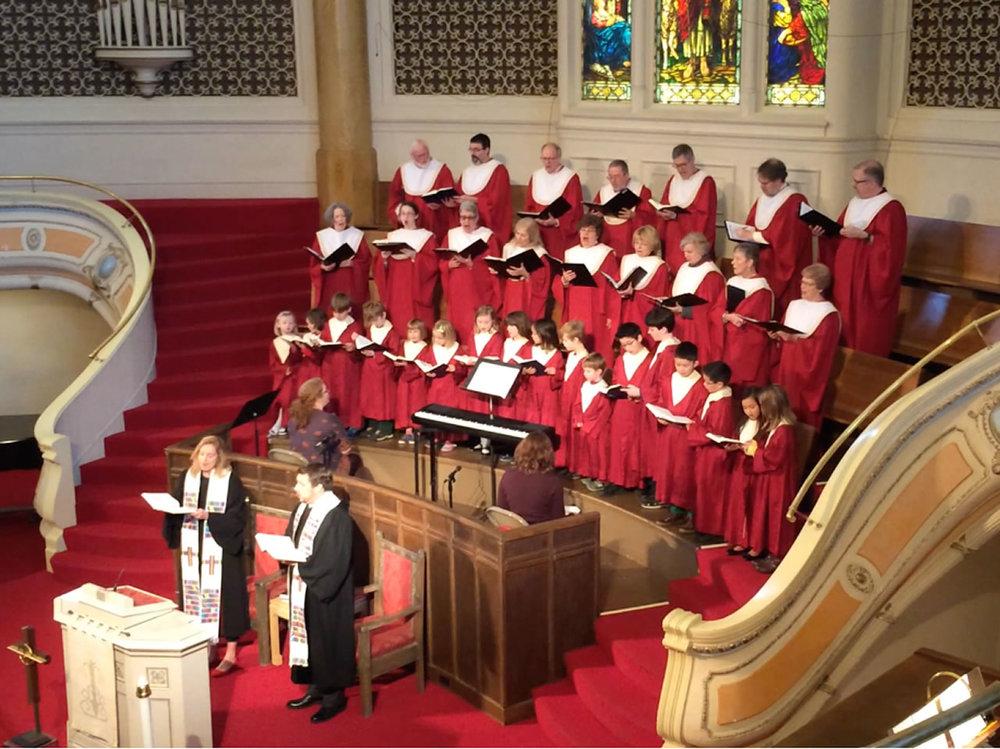 childrens-choir-1.jpg