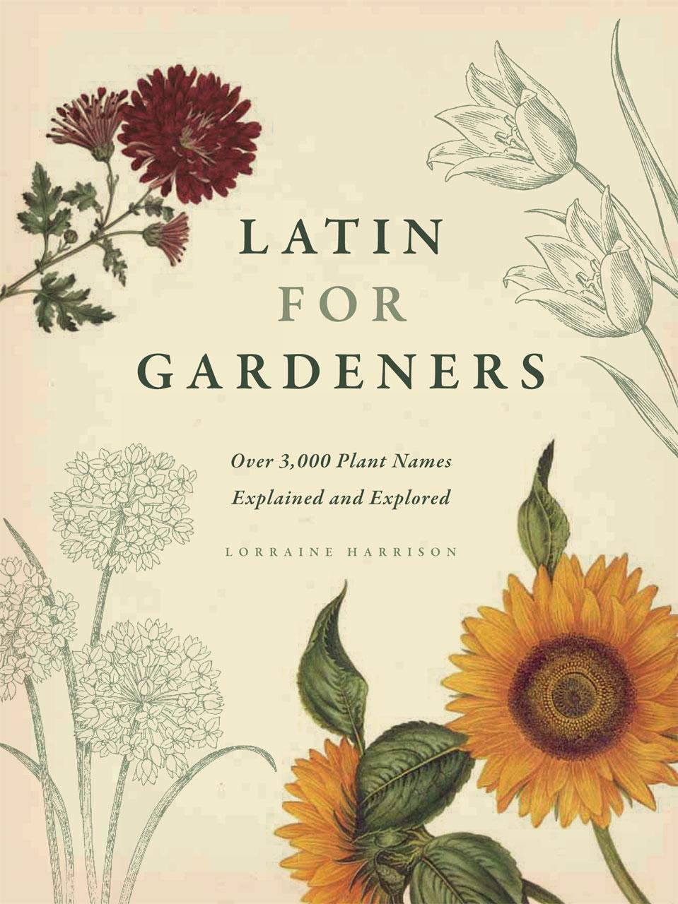 Latin for gardeners.jpg
