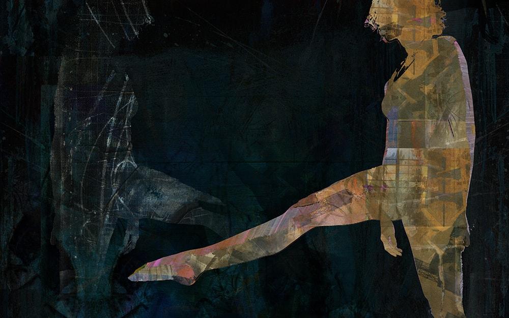 Revere+La+Noue+Golden+plank+shadow+(r)-min.jpg