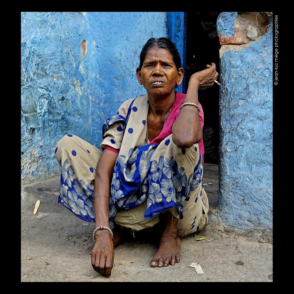 India_dsc0738.jpg