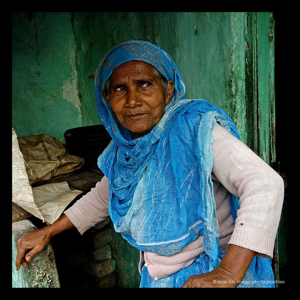 India_dsc0744.jpg