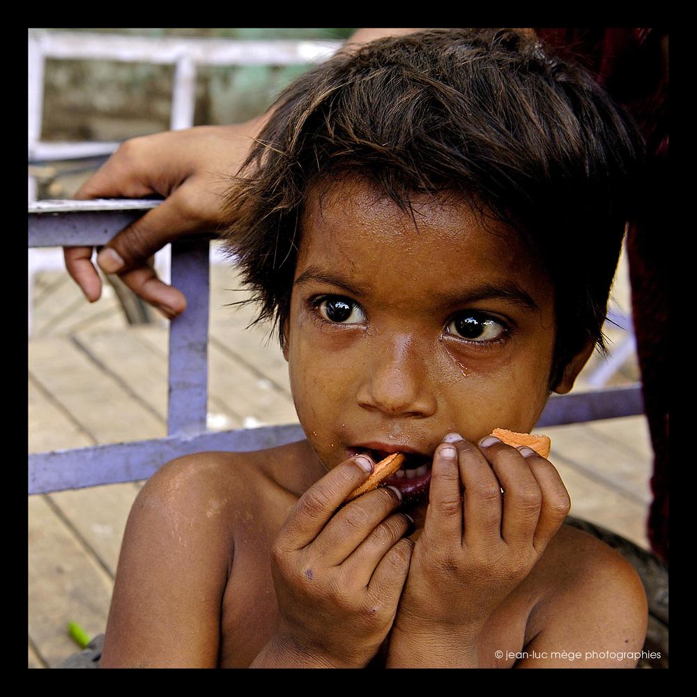 India_dsc0760.jpg