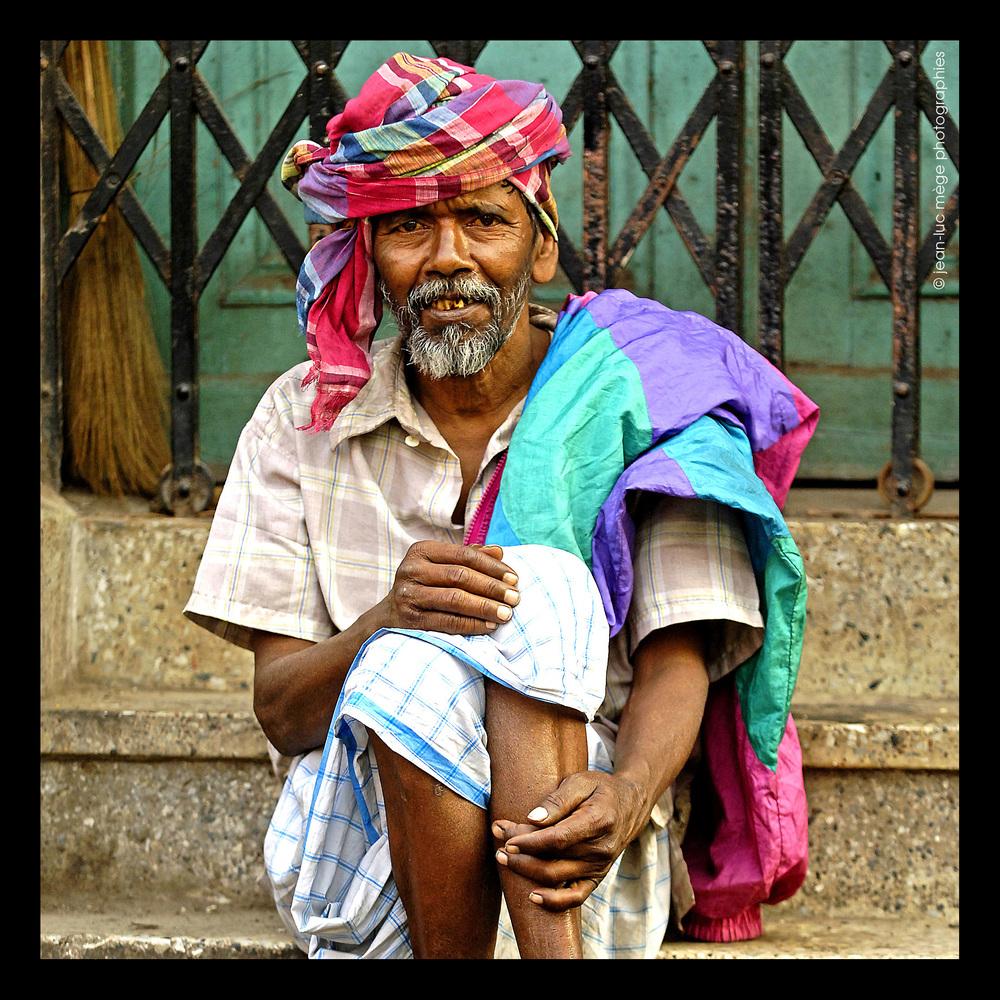 India_dsc6780.jpg