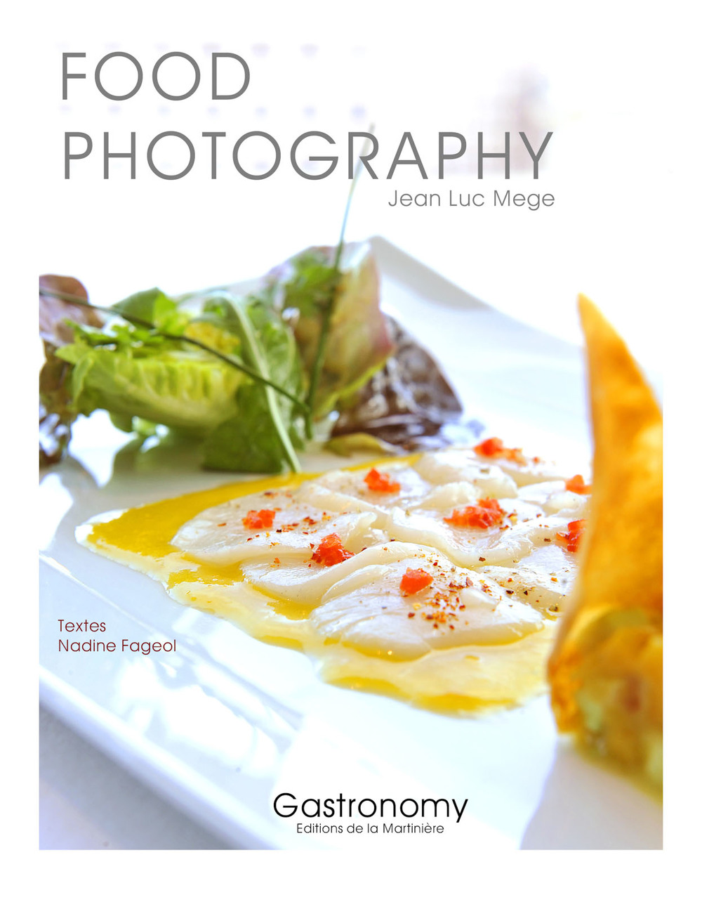 food photography new york by jean luc mege