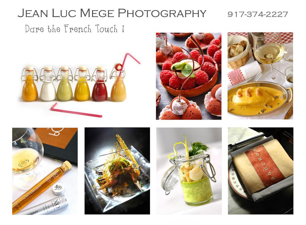 food photographer new york.jpg