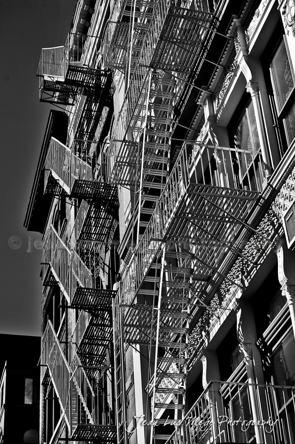 Architecture-jluc-mege011.jpg