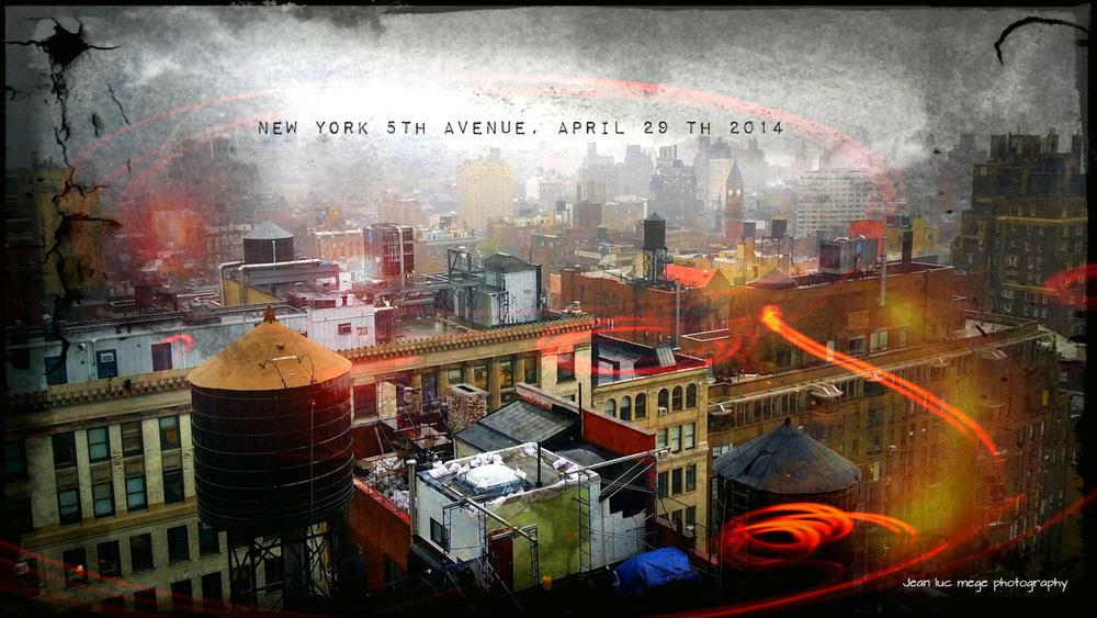 NewYork photo--3.jpg
