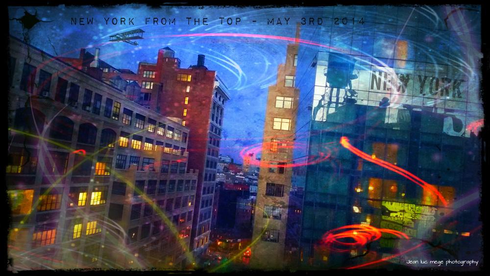 NewYork photo--2.jpg