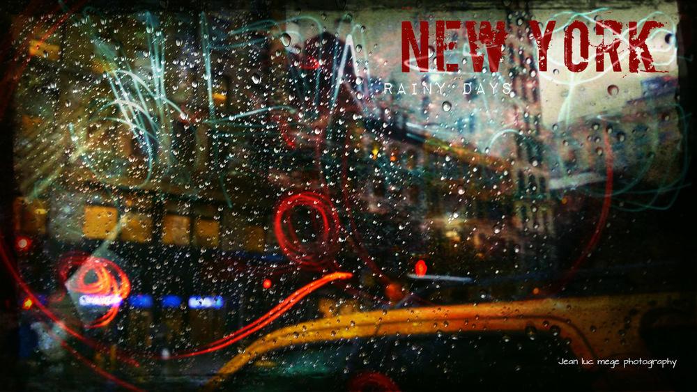 NewYork photo--4.jpg
