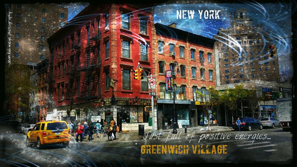 NewYork photo--6.jpg