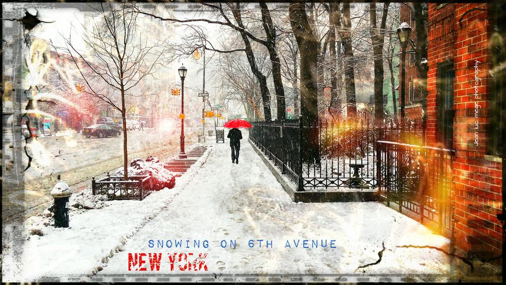 NewYork photo--8.jpg