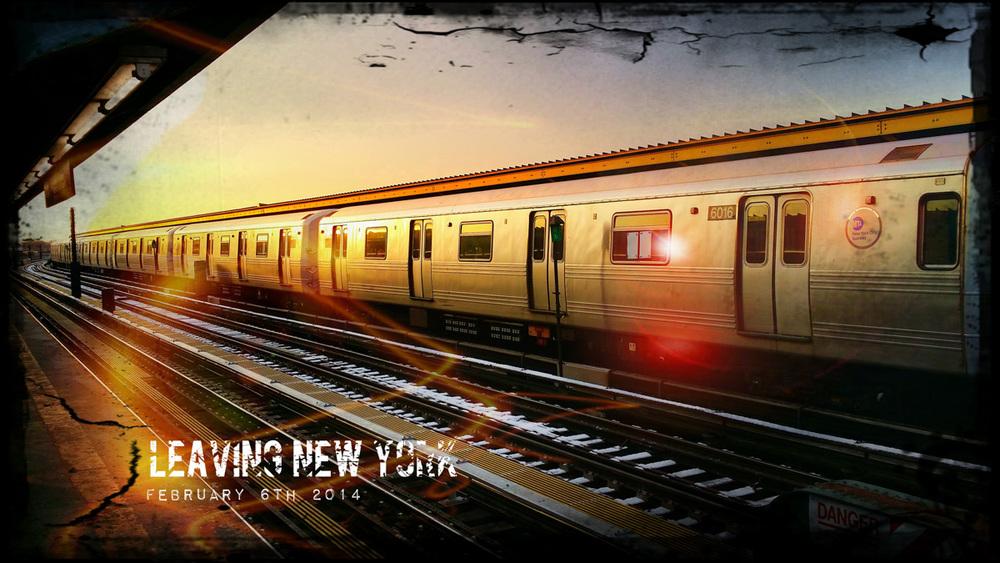 NewYork photo--10.jpg