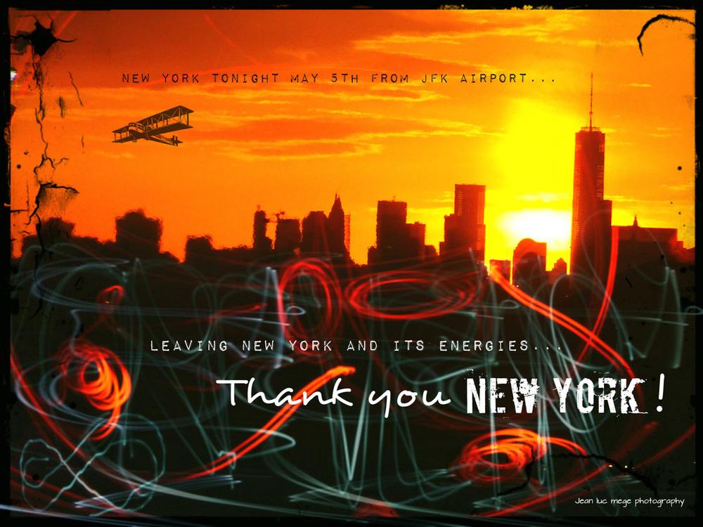 NewYork photo-1.jpg