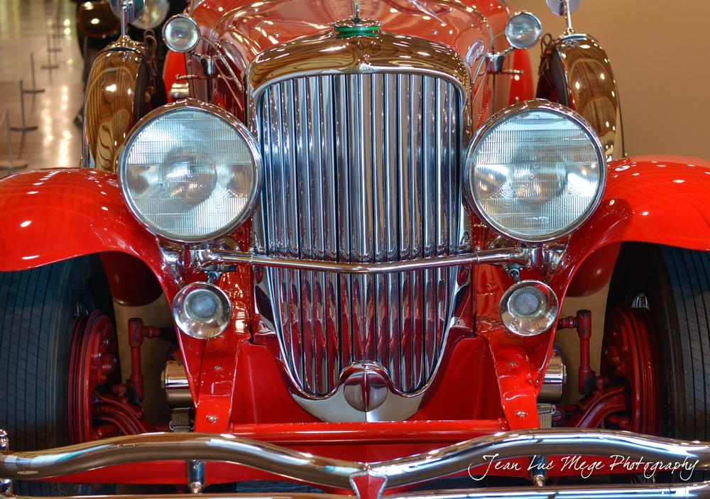 LeMay Car Museum-8133.jpg