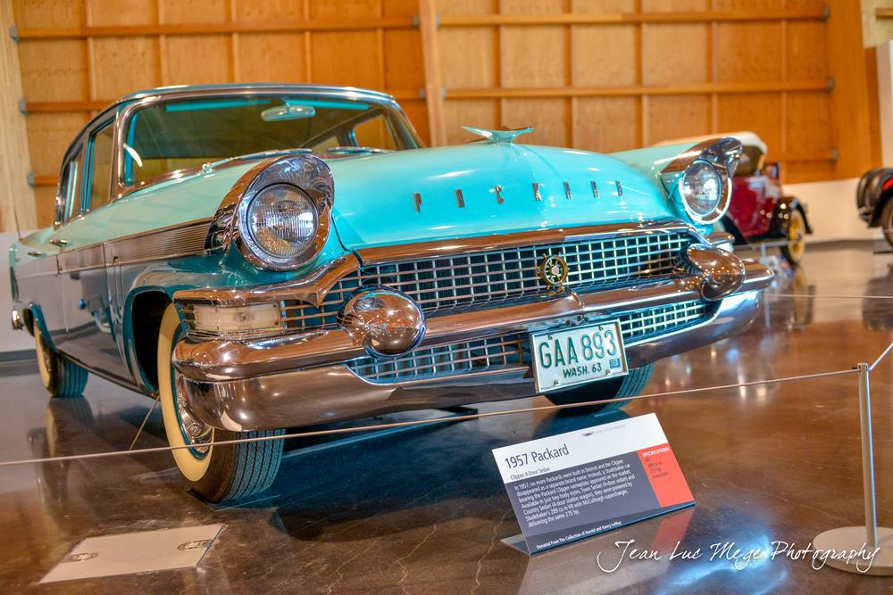 LeMay Car Museum-8113.jpg