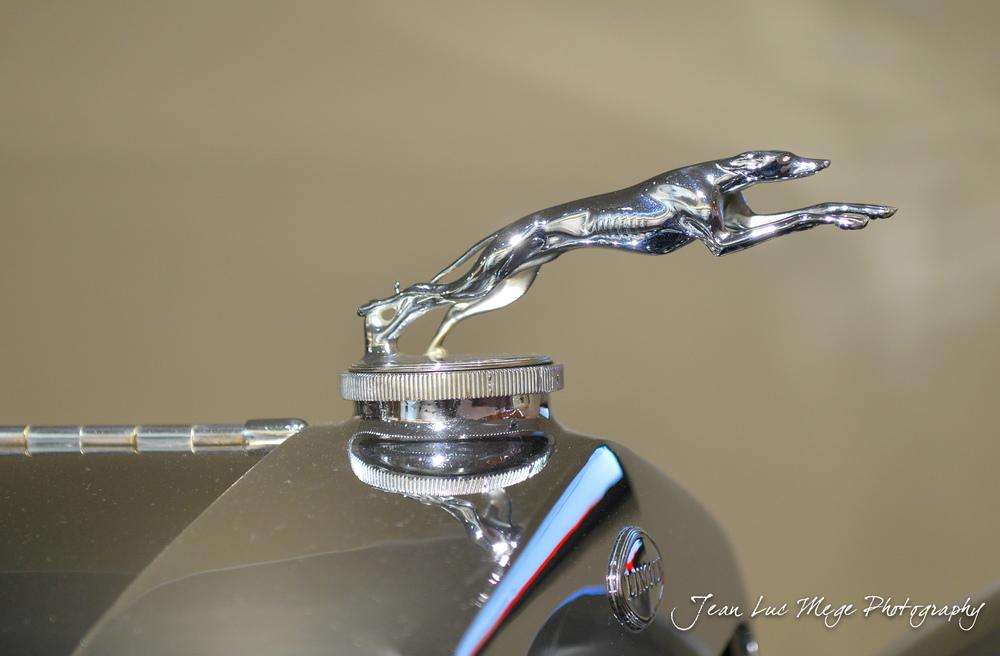 LeMay Car Museum-8179.jpg