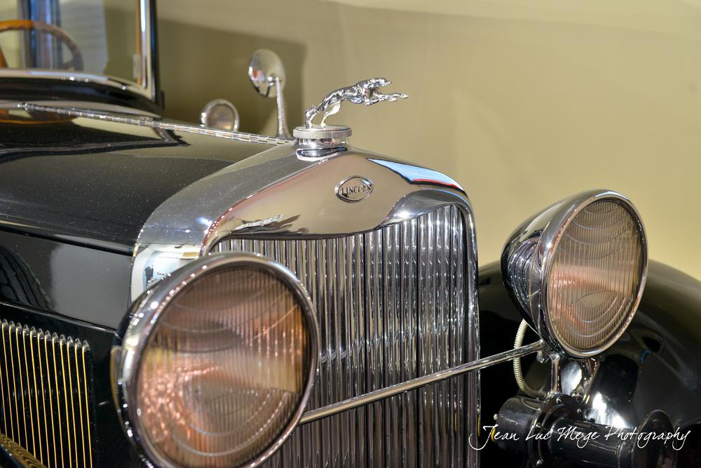 LeMay Car Museum-8182.jpg