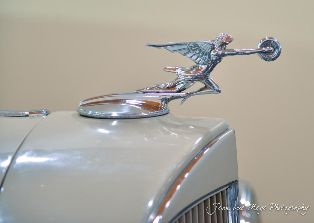 LeMay Car Museum-8184.jpg