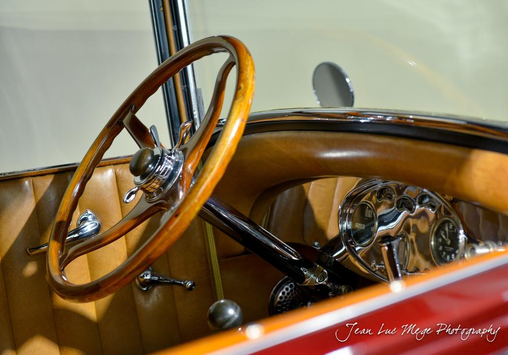 LeMay Car Museum-8199.jpg