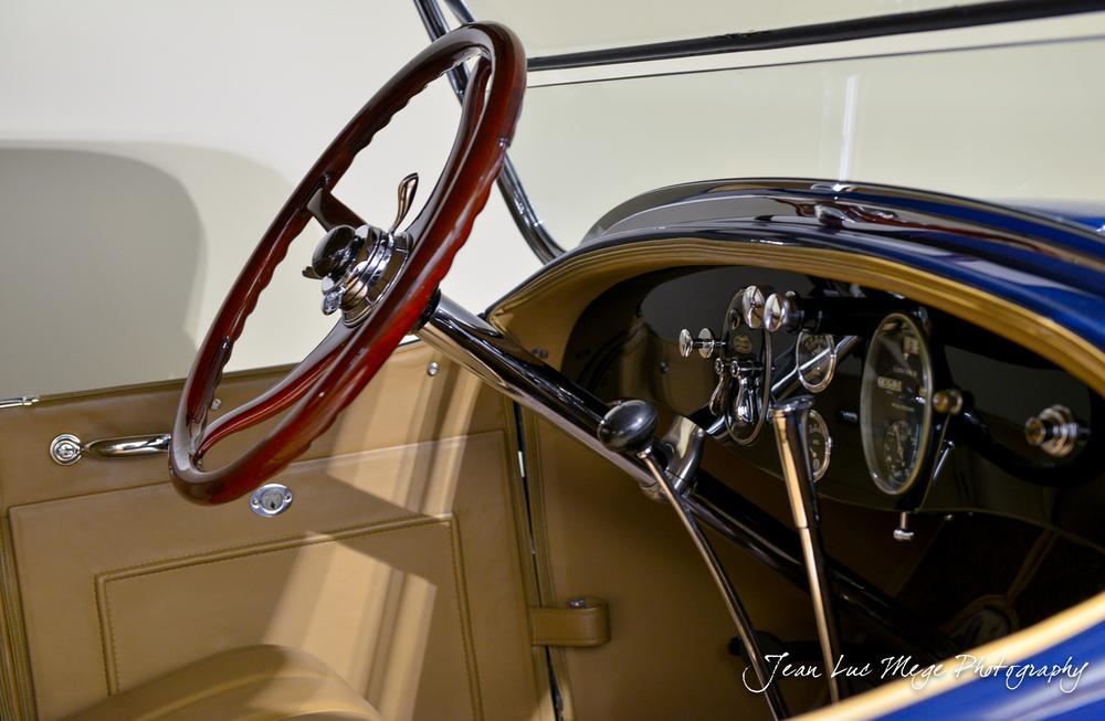 LeMay Car Museum-8213.jpg