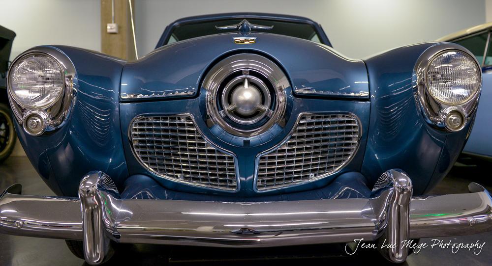LeMay Car Museum-8223.jpg