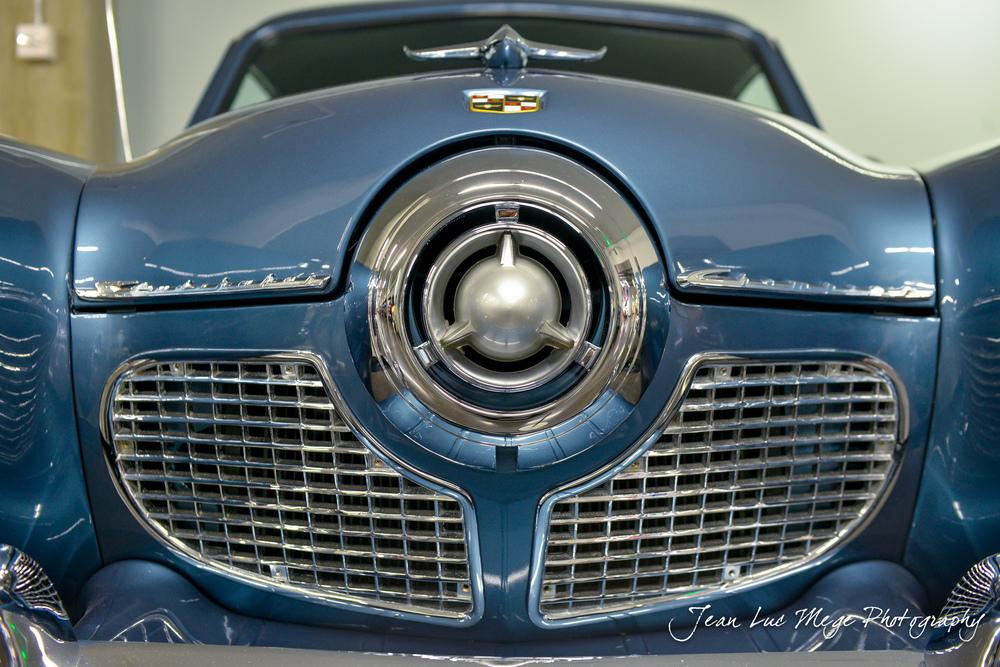 LeMay Car Museum-8225.jpg