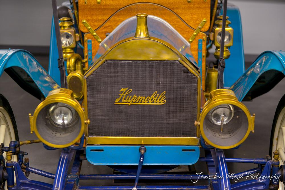 LeMay Car Museum-8255.jpg