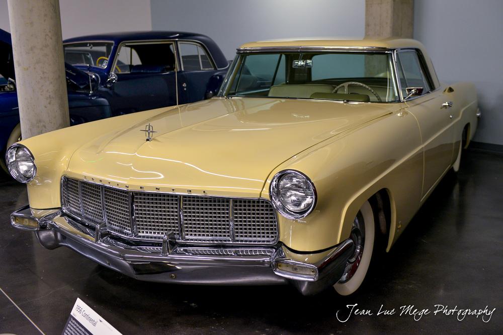 LeMay Car Museum-8237.jpg