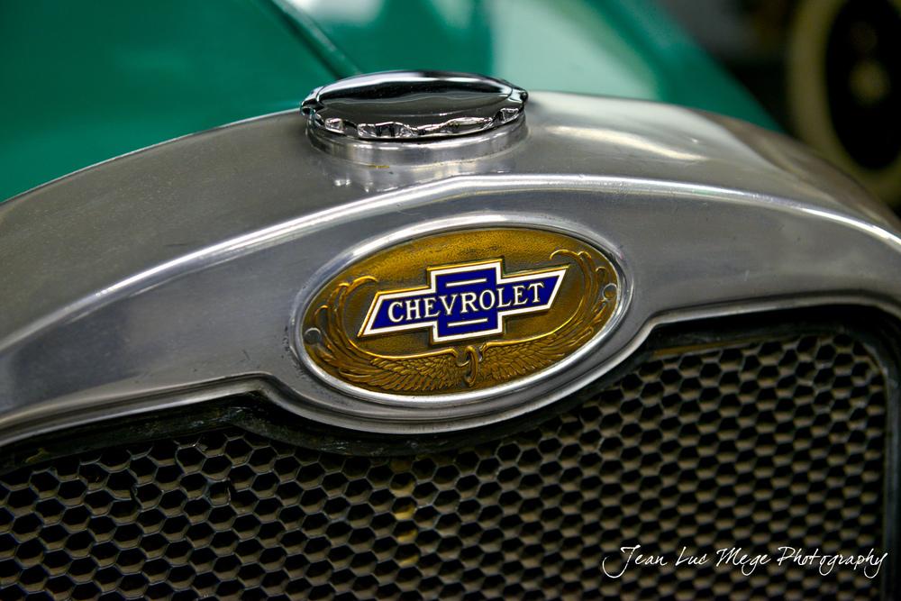 LeMay Car Museum-8277.jpg