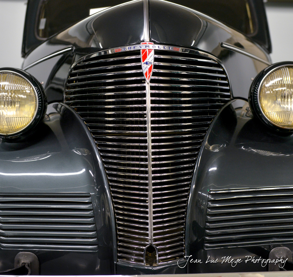 LeMay Car Museum-8283.jpg