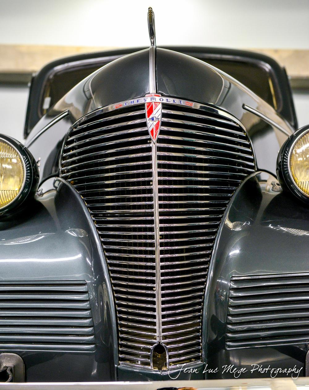 LeMay Car Museum-8291.jpg
