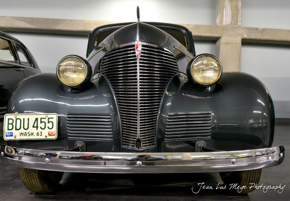 LeMay Car Museum-8296.jpg