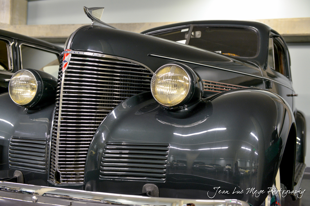 LeMay Car Museum-8301.jpg