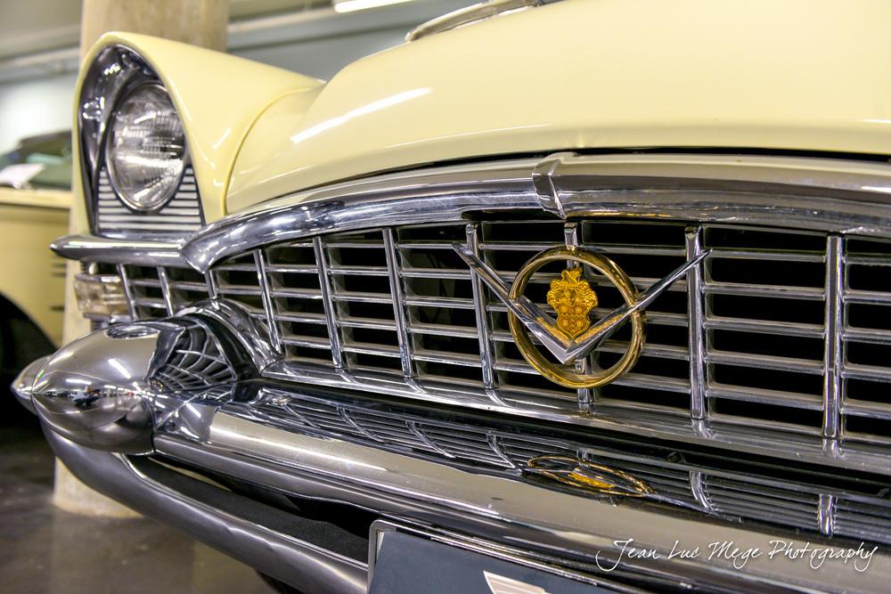 LeMay Car Museum-8306.jpg
