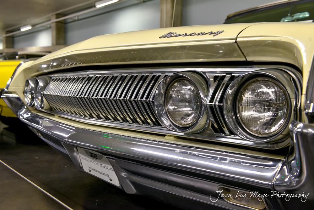 LeMay Car Museum-8310.jpg