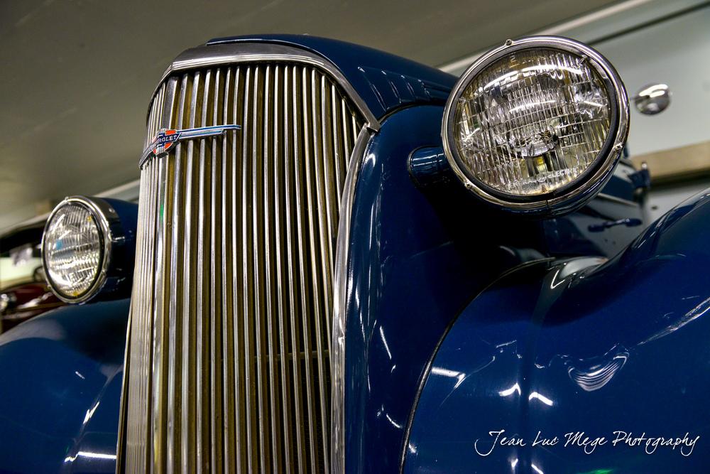 LeMay Car Museum-8320.jpg