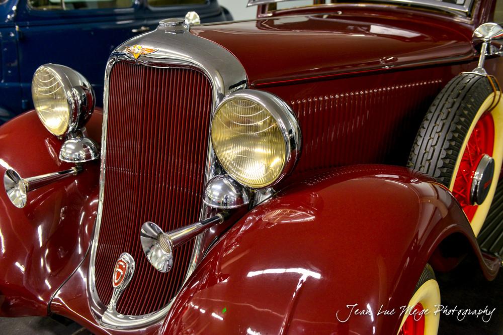 LeMay Car Museum-8331.jpg
