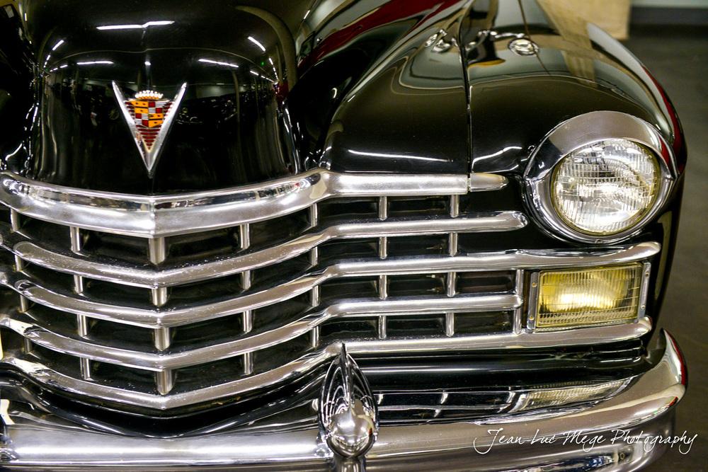 LeMay Car Museum-8343.jpg