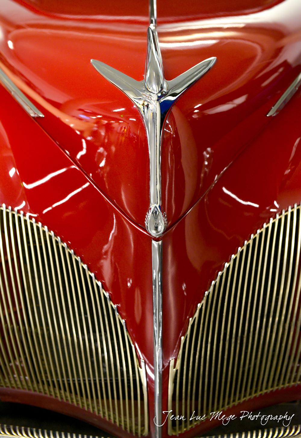 LeMay Car Museum-8358.jpg