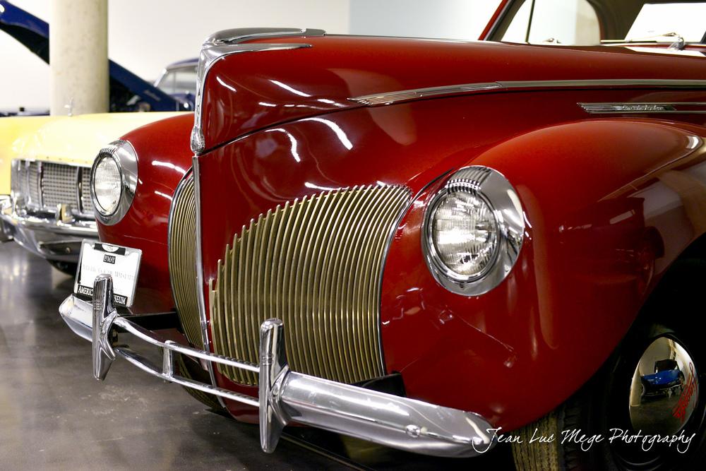 LeMay Car Museum-8372.jpg
