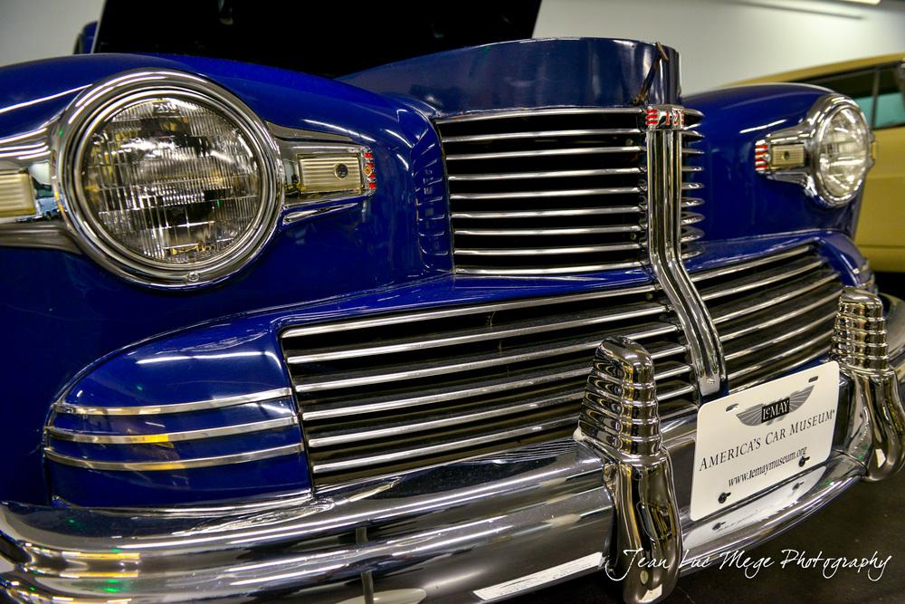 LeMay Car Museum-8385.jpg
