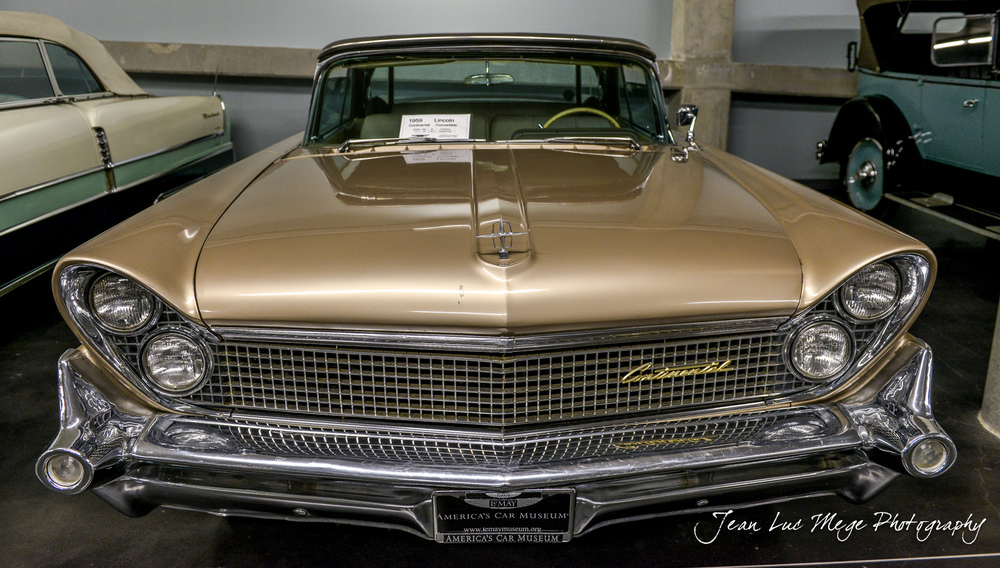 LeMay Car Museum-8403.jpg