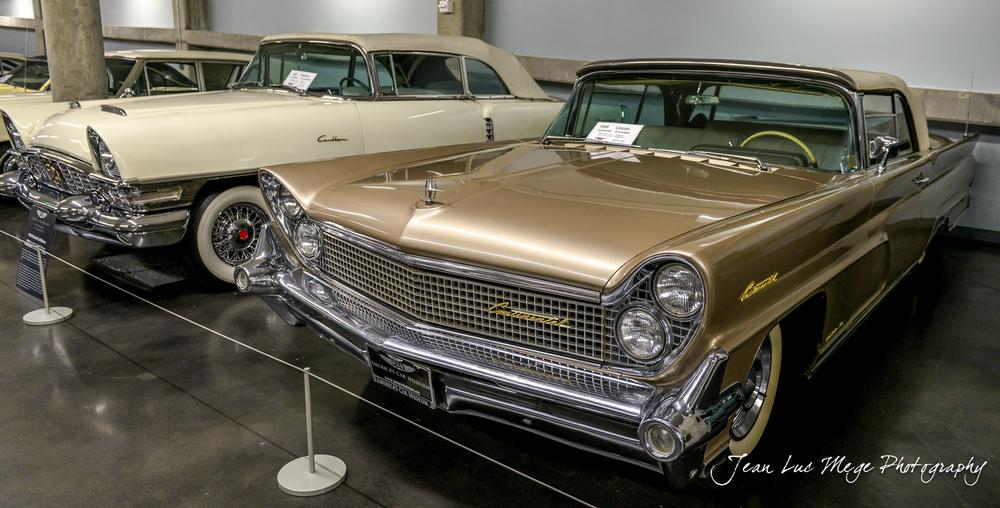 LeMay Car Museum-8405.jpg
